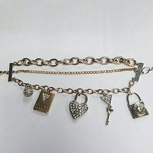 GUESS bracelet